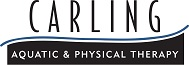Carling Physical Therapy