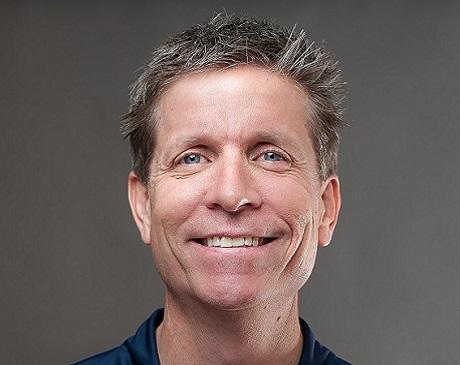 Steve Carling, PT, MS